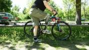Fahrrad1_T
