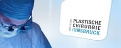 Logo-Chirurgie Innsbruck
