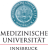 logo Medizinische Uni Innsbruck